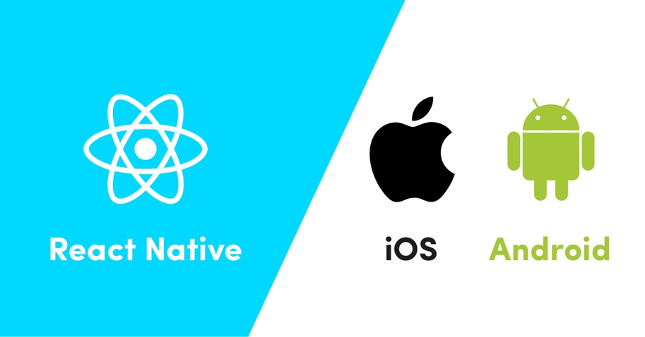 https://www.itechinsiders.com/ - react native
