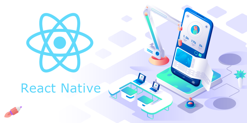 How to upload single or multiple documents in react-native