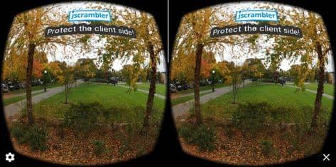virtual_reality_itechinsiders